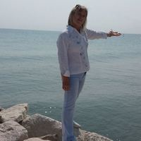 Tatiana, 64 года, Рыбы, Санкт-Петербург