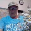 Виктор, 69, г.Тасеево