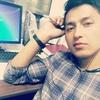 Narynbek, 22, г.Бишкек