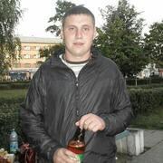 Вадим 20 Витебск