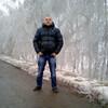 Дмитрий, 44, г.Белгород