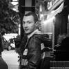 Михаил, 24, г.Черноморск