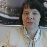 Ираида Комазёнкова, 61 год, Козерог, Тула