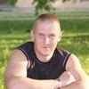 Agris, 37, г.Валмиера