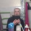 Вася, 61, г.Вологда