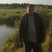 Василий 45 Рославль