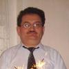 boris, 72, г.Вупперталь