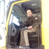 Олег, 44, г.Усть-Каменогорск
