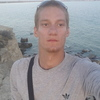 Дмитрий, 22, г.Форт-Шевченко