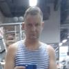 Виталий, 49, г.Хабаровск