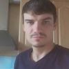 Стас, 30, г.Ярославль