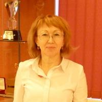 Чумакова, 59 лет, Овен, Березово
