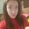 Raїsa, 23, Sarny