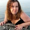 Людмила, 33, г.Слюдянка