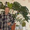 сергей, 49, г.Александровское (Ставрополь.)