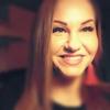 Gretė, 26, г.Адутишкис