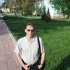 Андрей Люкшов, 48, г.Чирчик