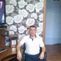 Сергей-Иванович, 38 лет, Весы, Нижний Ломов
