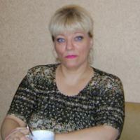 Нина, 46 лет, Рыбы, Архангельск