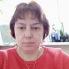 Алена, 55, г.Нижний Тагил