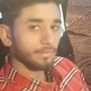 umeraslam574, 16, г.Исламабад