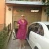 Katerina, 49, г.Ташкент