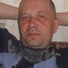 Анатолий, 42, г.Новосибирск