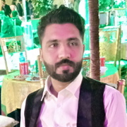Shani khan 30 Исламабад