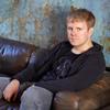 Сергей, 35, г.Москва