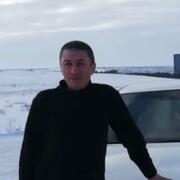 Валерий 45 Уфа