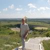 Василий, 65, г.Старый Оскол