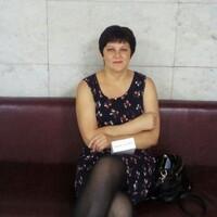 Cветлана, 44 года, Телец, Челябинск
