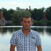 Александр, 36, г.Пинск