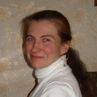 Marina, 47 лет, Скорпион, Москва