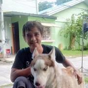 Jagger 36 Манила