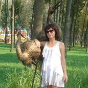 Татьяна 45 Харьков