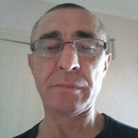 Руслан, 53 года, Козерог, Ивано-Франковск