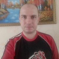 Денис, 40 лет, Водолей, Кемерово