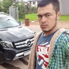 Али, 24, г.Зеленоград