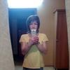 Татьяна, 34, г.Астана