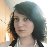 Марина, 28 лет, Стрелец