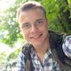 Кирилл, 20, г.Минск