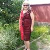Светлана, 60, г.Магдалиновка