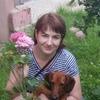 оля, 35, г.Харьков
