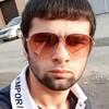 Муҳаммад, 22, г.Новосибирск