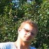 Михаил, 29, г.Колпино