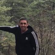 Андрей Симферопль 33 Симферополь