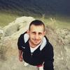 Макс Ядрин, 26, г.Самара