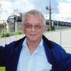 ИГОРЬ, 70, г.Пермь