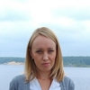Елена, 38, г.Рыбинск
